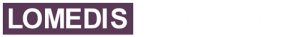 Lomedis Formation